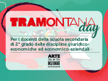 TramontanaDay_strillo
