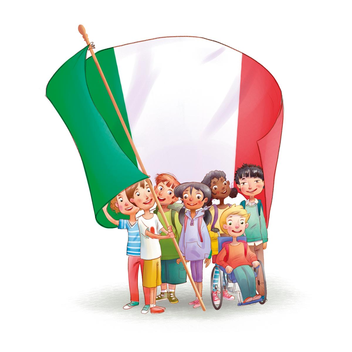 La Costituzione Italiana Iii - Lessons - Tes Teach