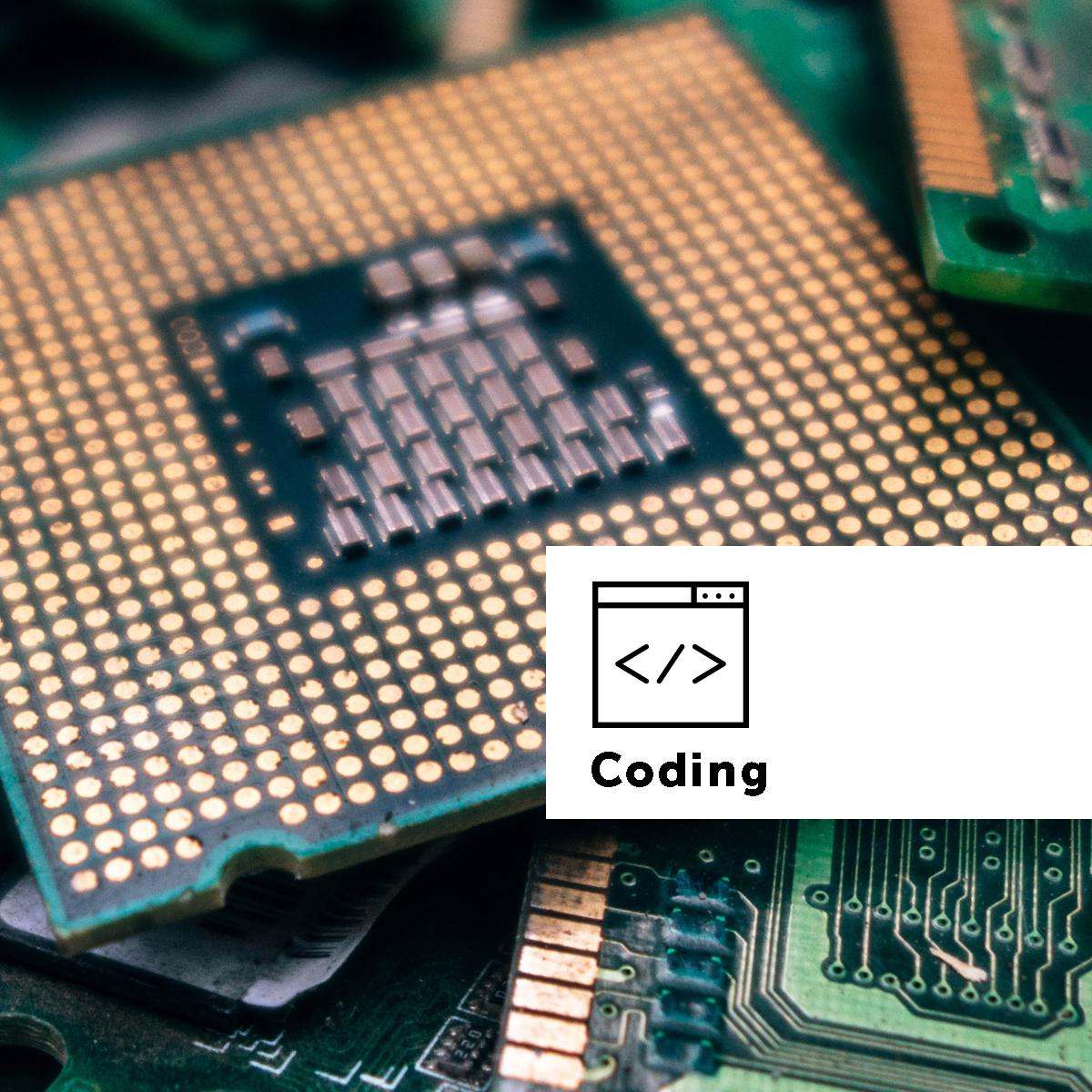 Elettronica educativa, sviluppo del pensiero logico e la rivoluzione del transistor