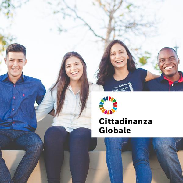 Agenda 2030: uno sguardo d'insieme verso la cittadinanza consapevole