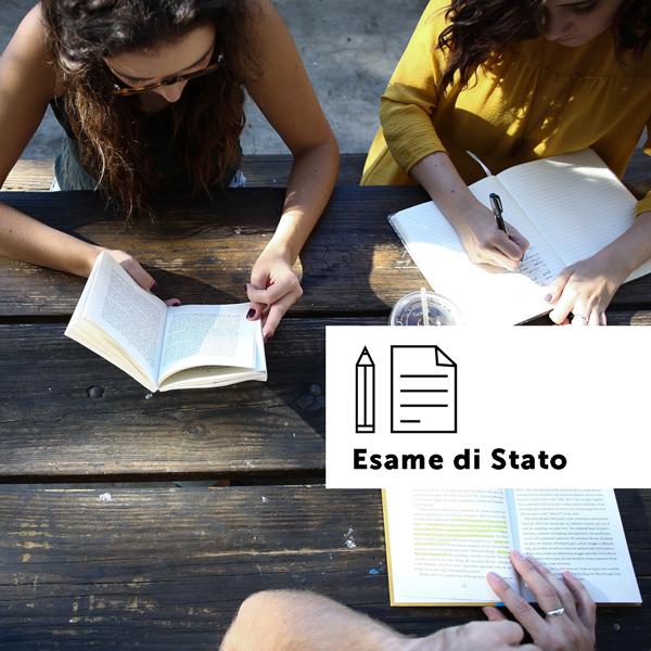 La seconda prova del nuovo Esame di Stato al Liceo Classico