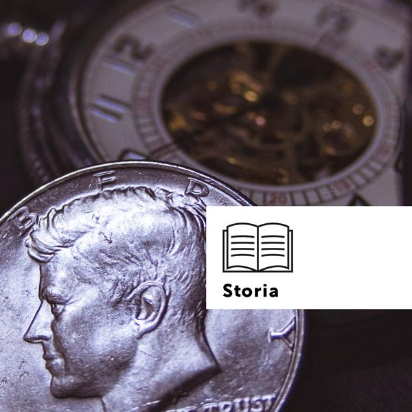 Sapere storico e riflessione sul presente: i laboratori di storia