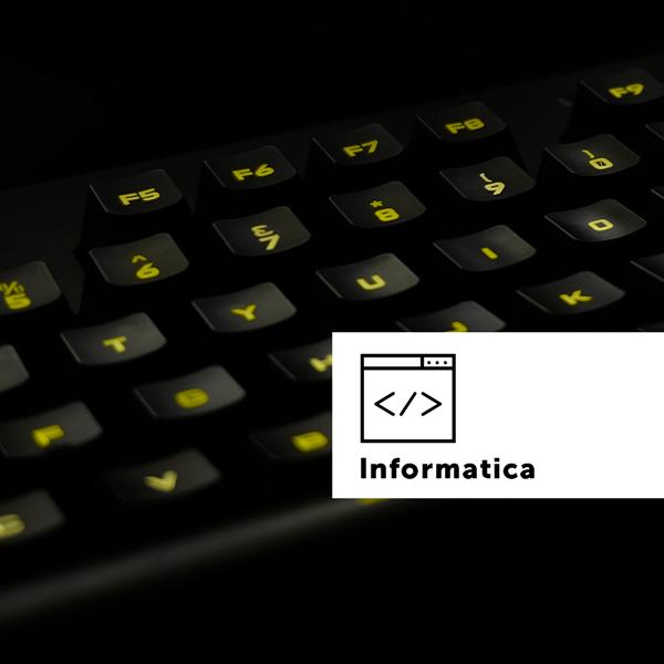 Finalmente Interfaccia Grafica!