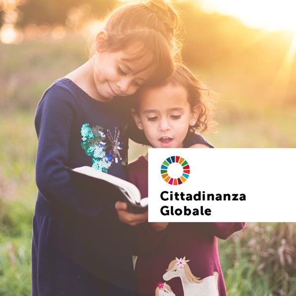Educazione alla cittadinanza globale con filosofia