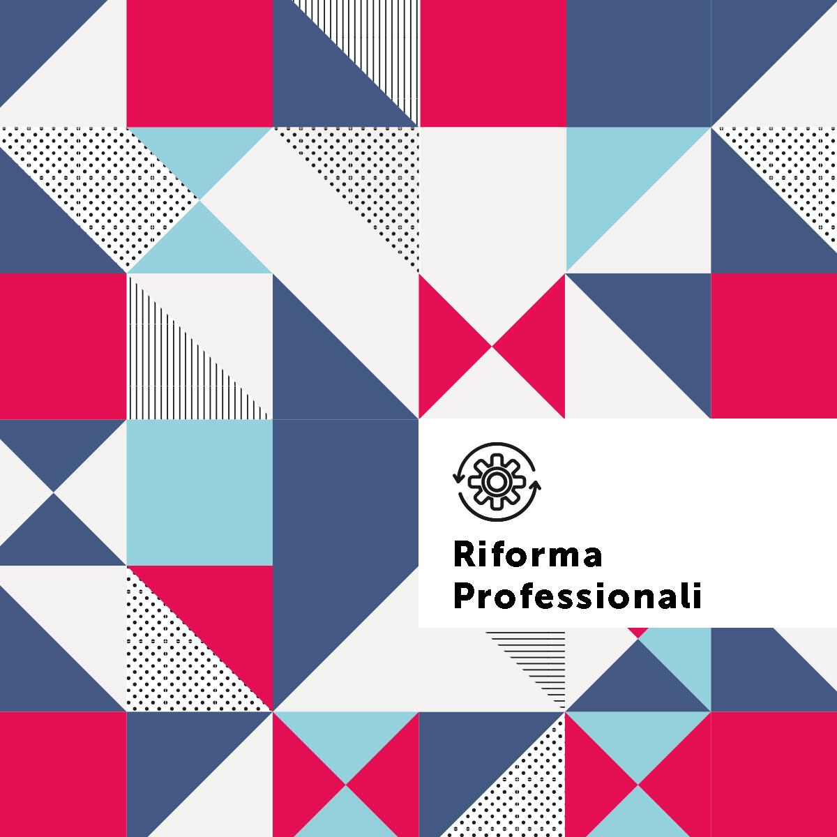 La storia nella riforma dell'Istruzione professionale