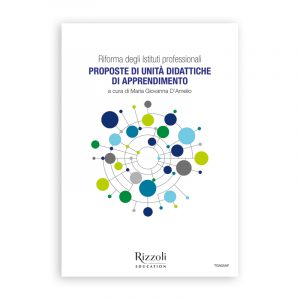 Cover_senza sfondo proposte di unità didattiche di apprendimento maria giovanna d'amelio riforma professionali