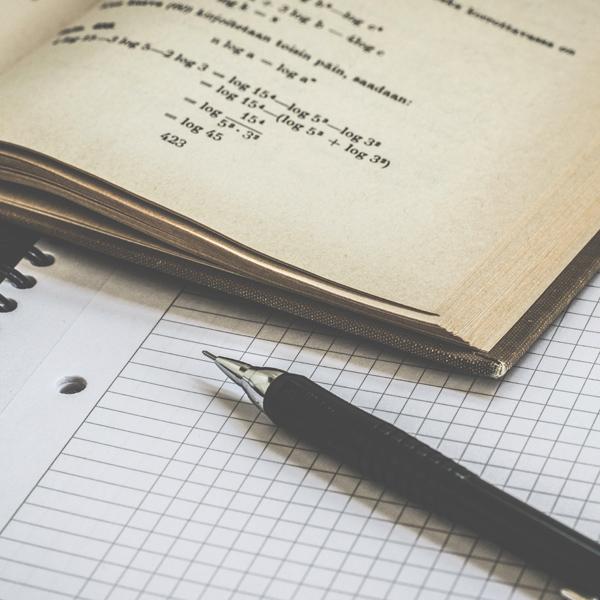 Analizzare e rielaborare un testo scientifico