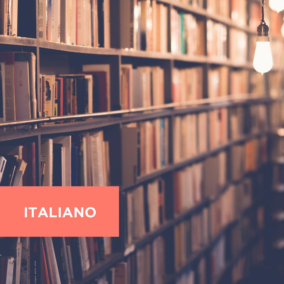 La peer education nella didattica della lettura e l'importanza della letteratura contemporanea per ragazzi