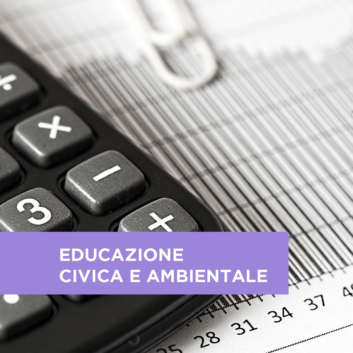 Cultura finanziaria e cittadinanza economica