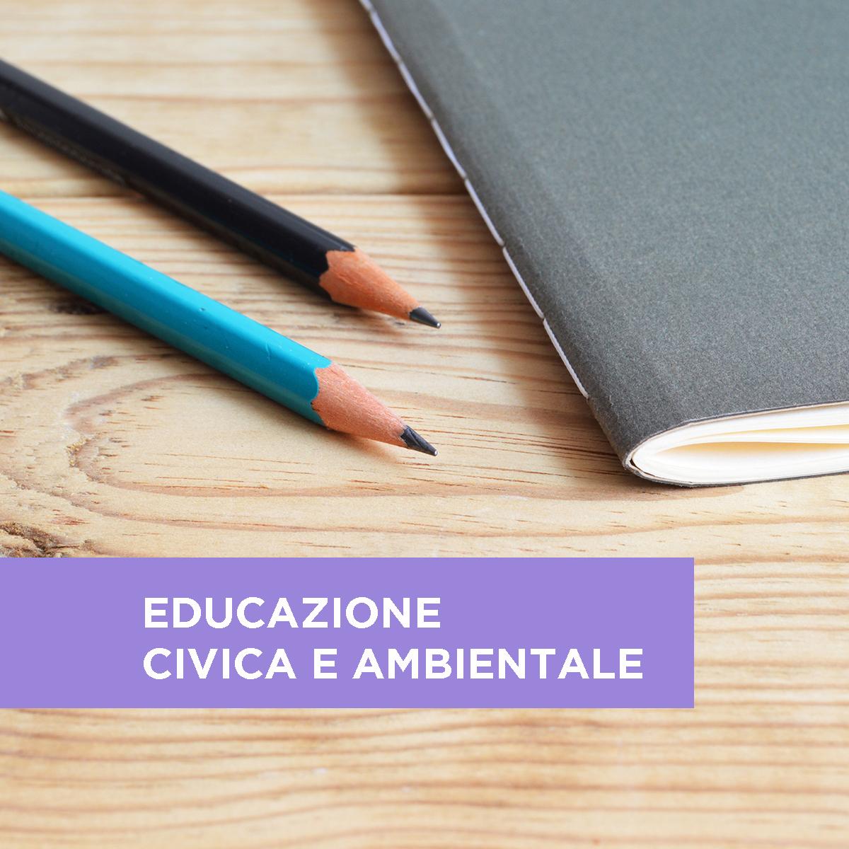 L'insegnamento dell'educazione civica secondo la legge 92/2019 - Curricolo, organizzazione e valutazione