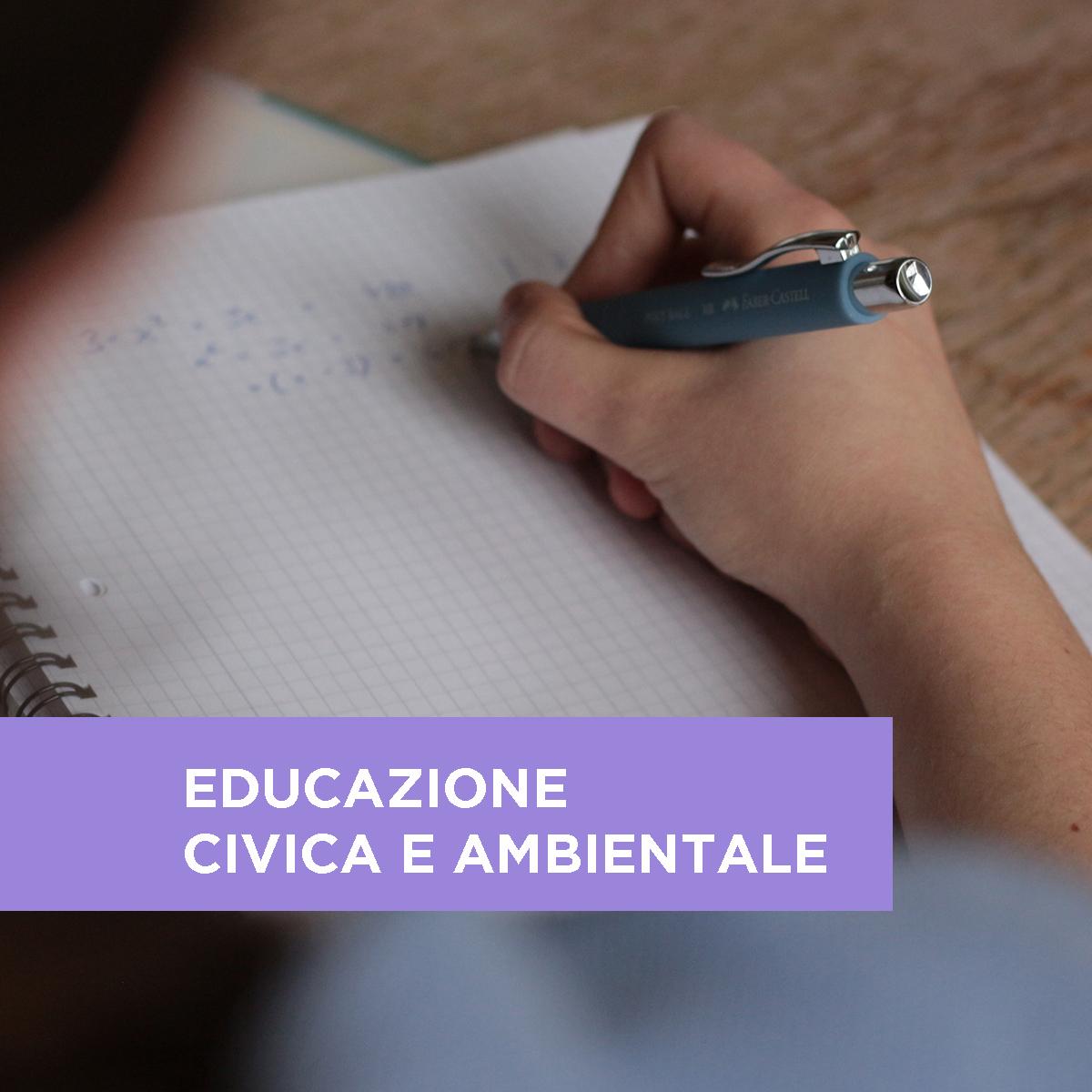 L'Educazione finanziaria a scuola: trasversalità e integrazione del curriculum dello studente