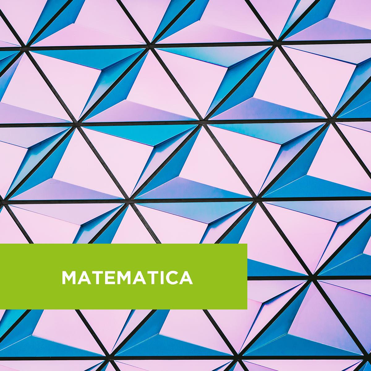 Geometria al telefono: attività collaborative sull'uso del linguaggio geometrico