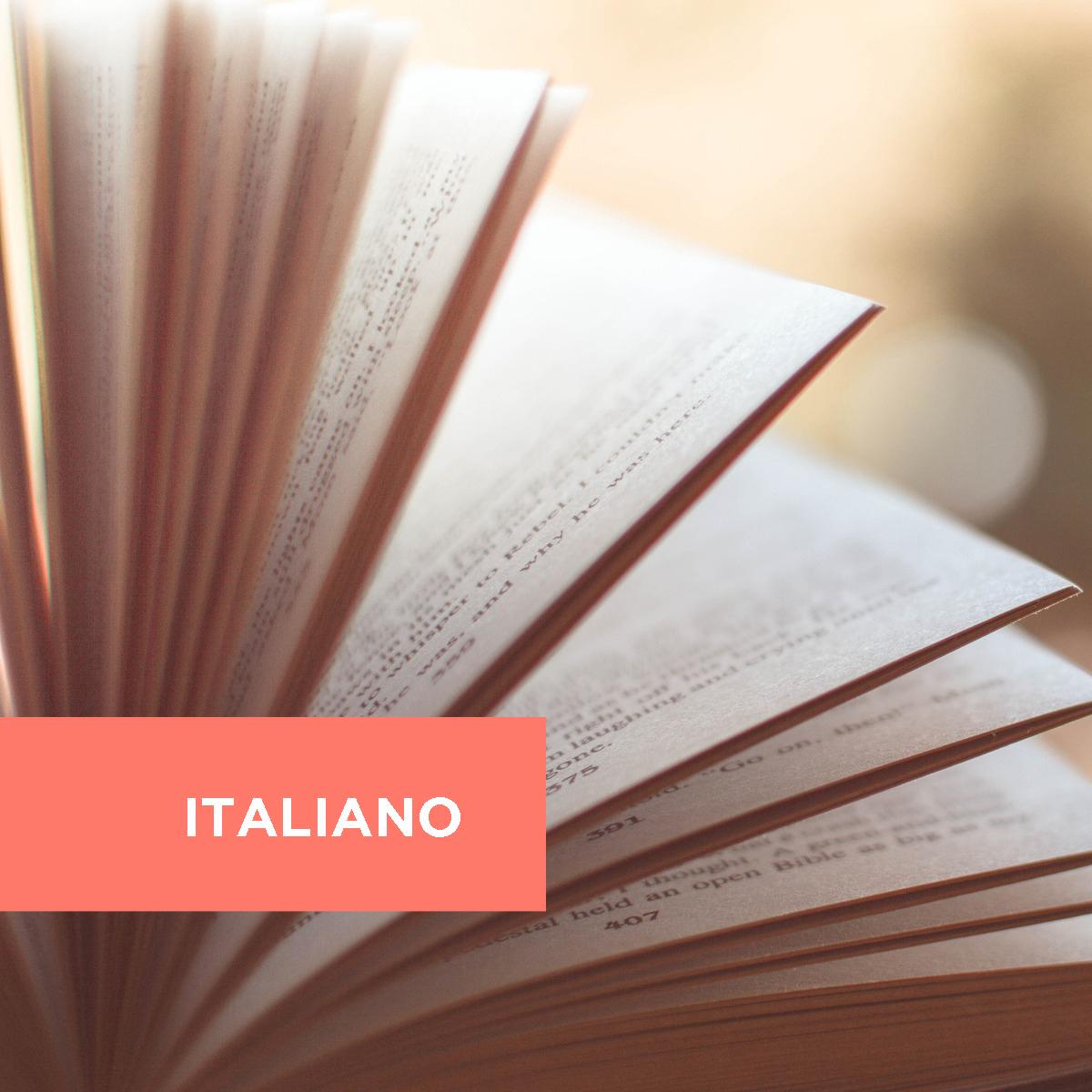 Il piacere del testo: proposte per una pratica della lettura e della scrittura in classe