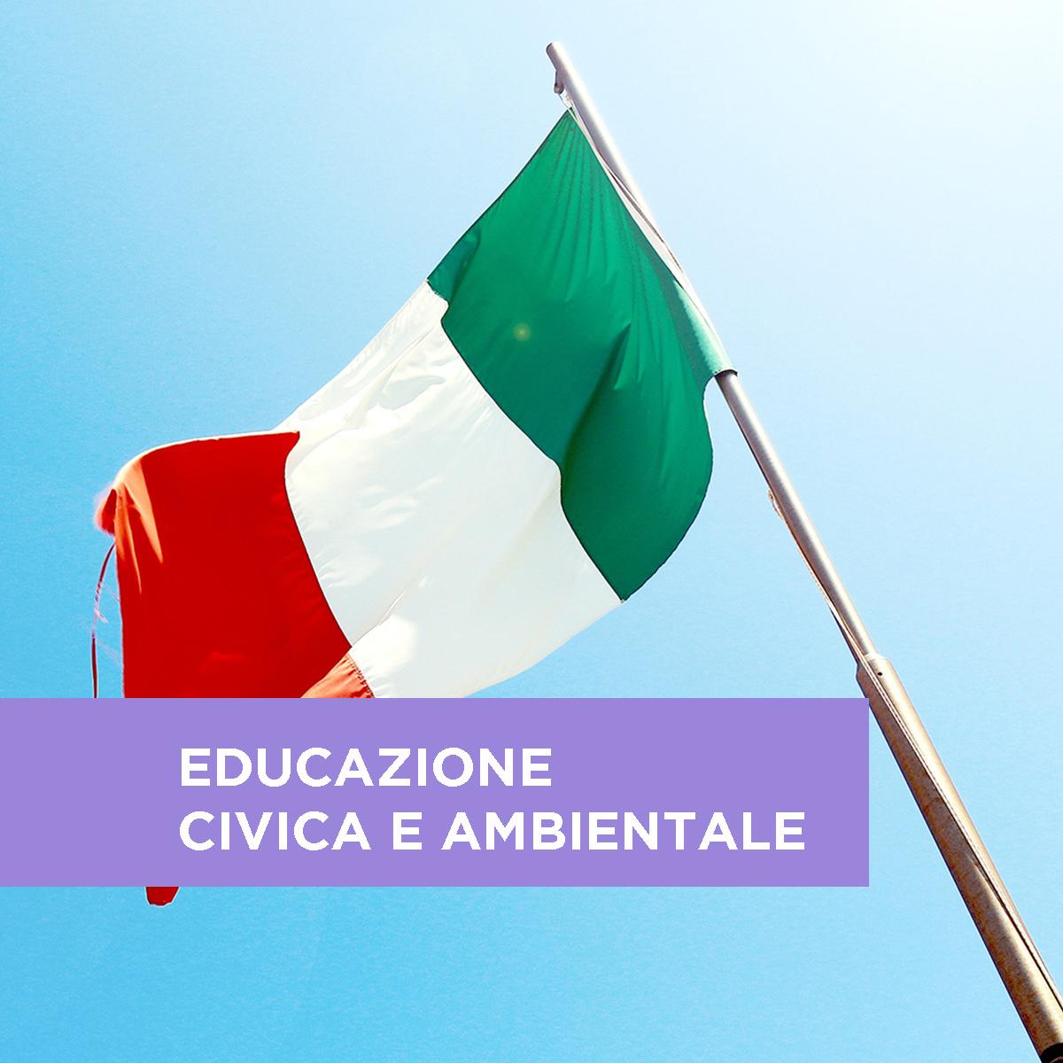 Un percorso di educazione civica: la tutela dei prodotti italiani nel mondo