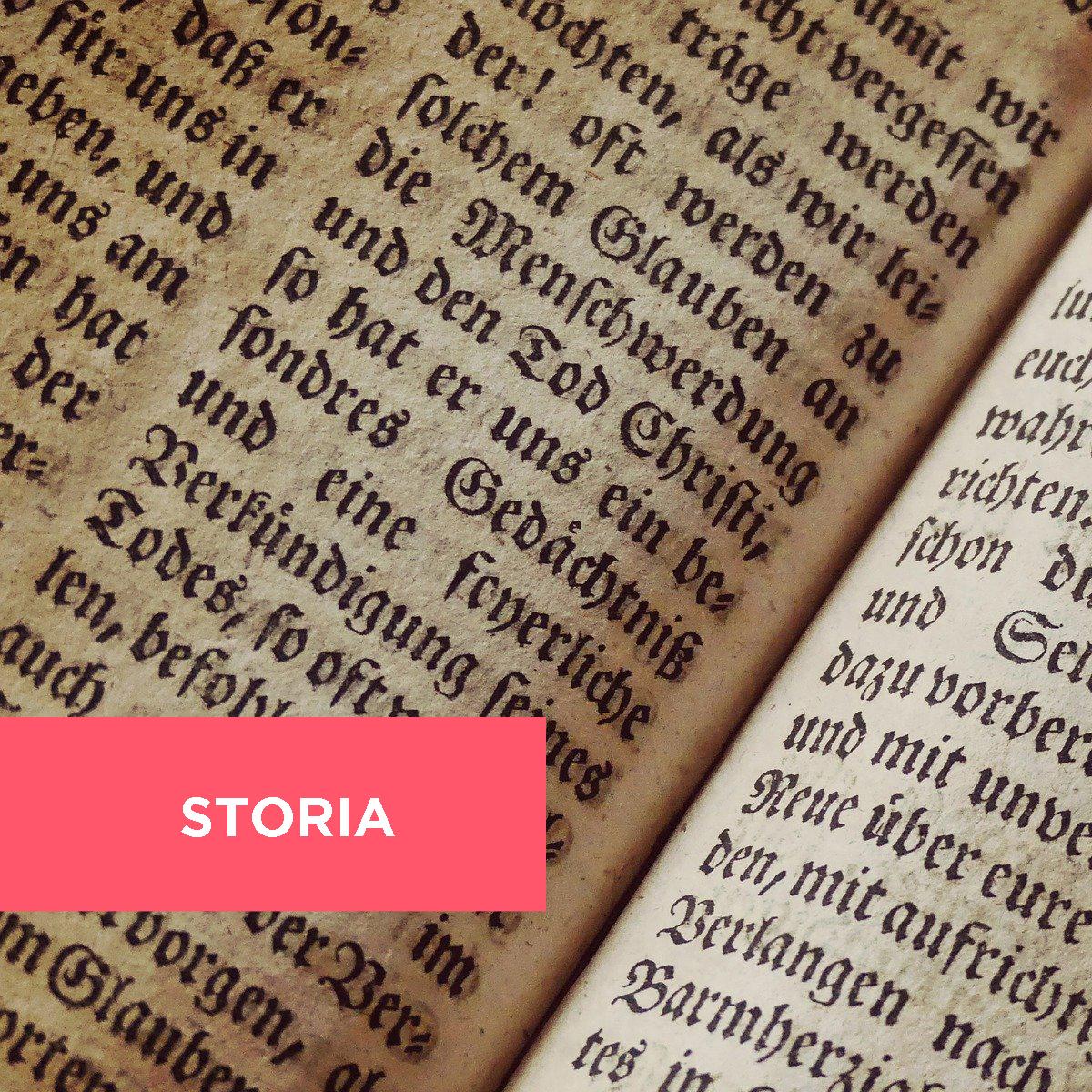 Le parole della storia: insegnare il lessico storico