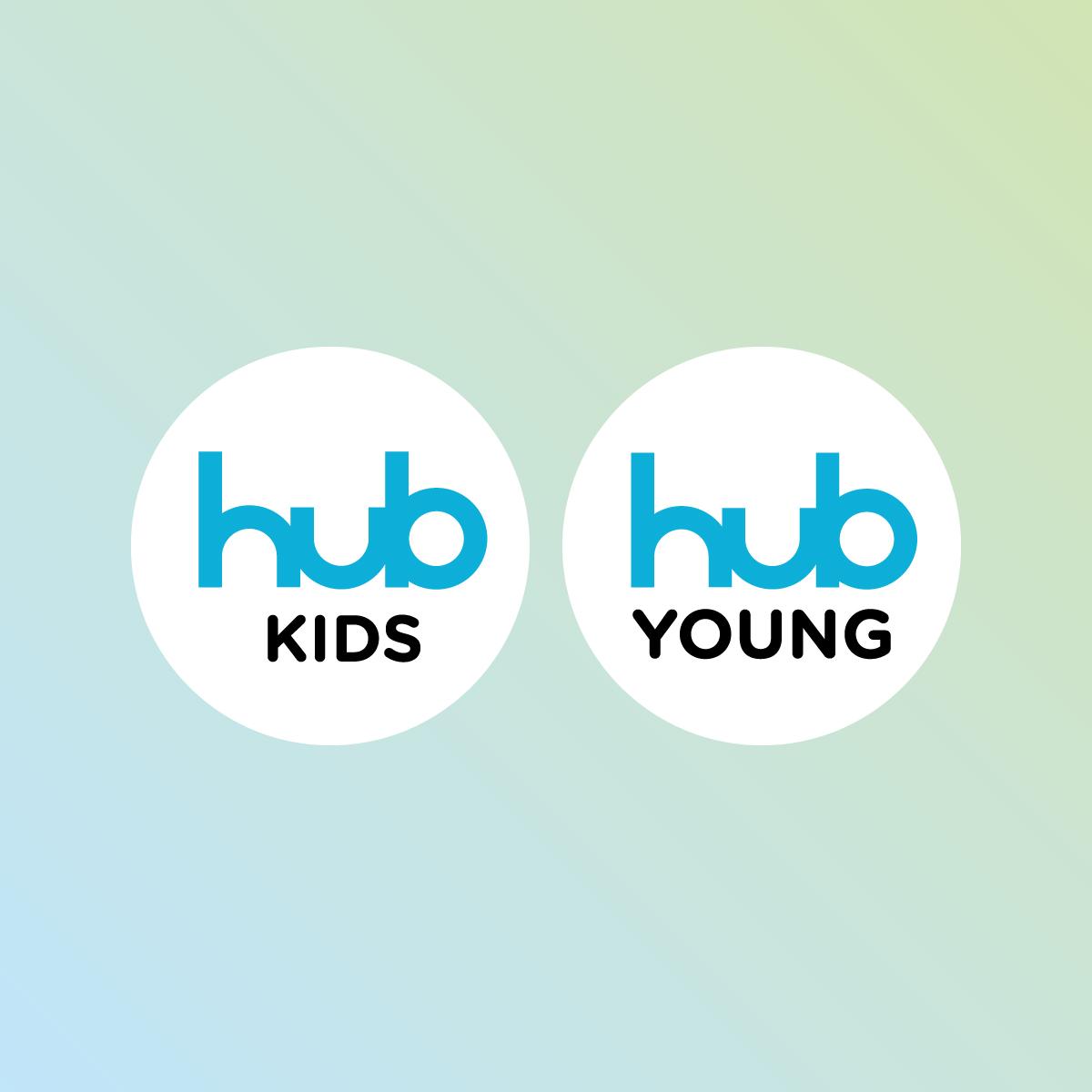 HUB Kids | HUB Young