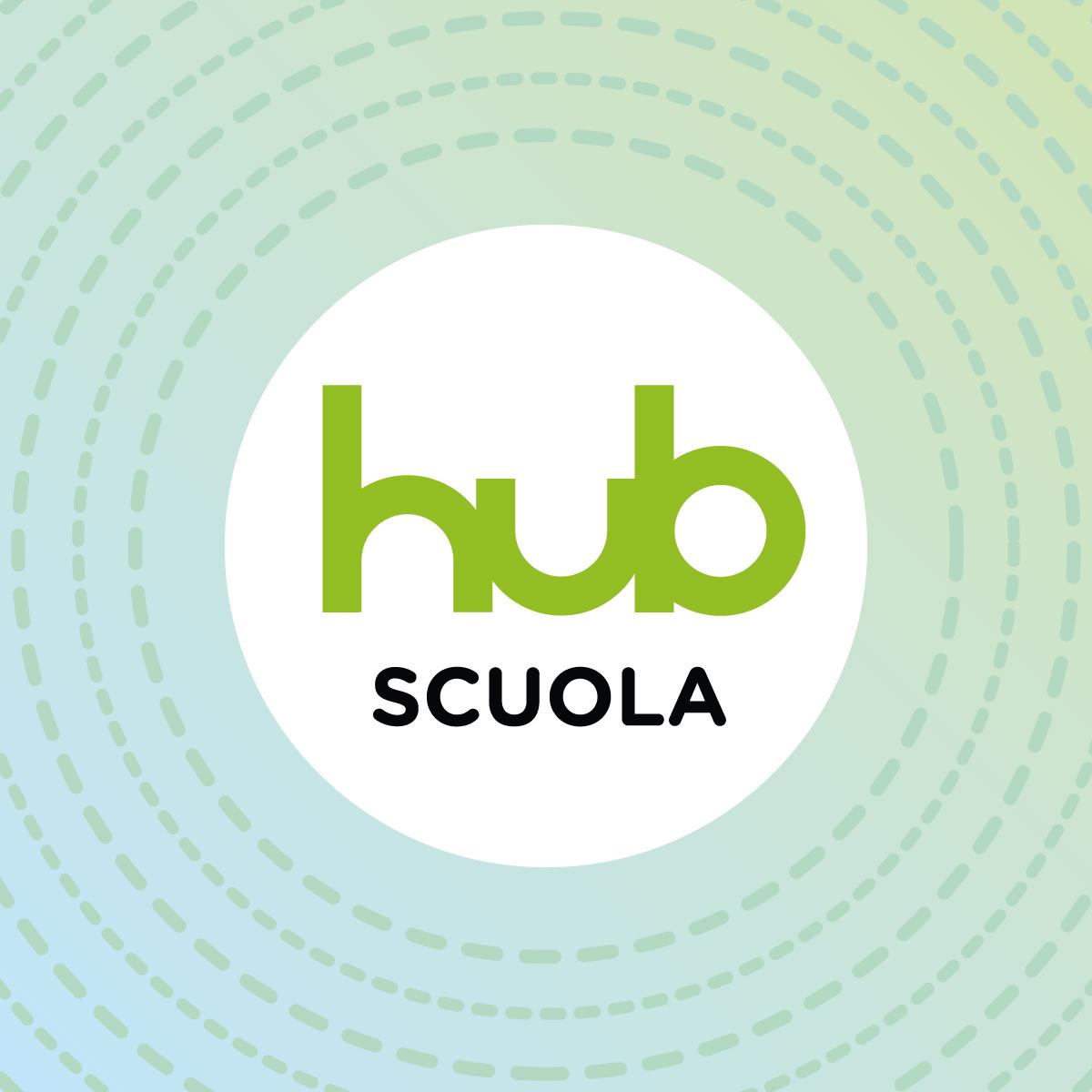 HUB Young: App di lettura per la Scuola Secondaria