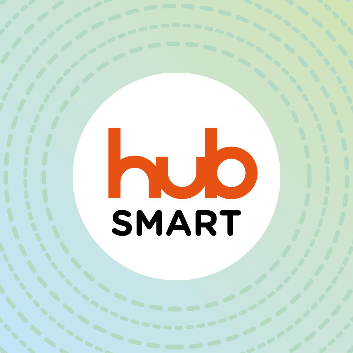 HUB Smart