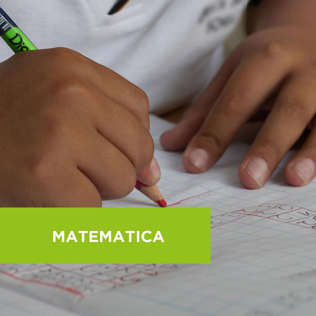Valutazione delle competenze e autovalutazione nel compito autentico di matematica