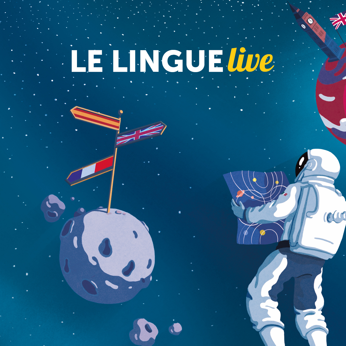 Valutare nella classe di lingue nell'ottica della Didattica Digitale Integrata: sfide, compiti autentici e come valutarli