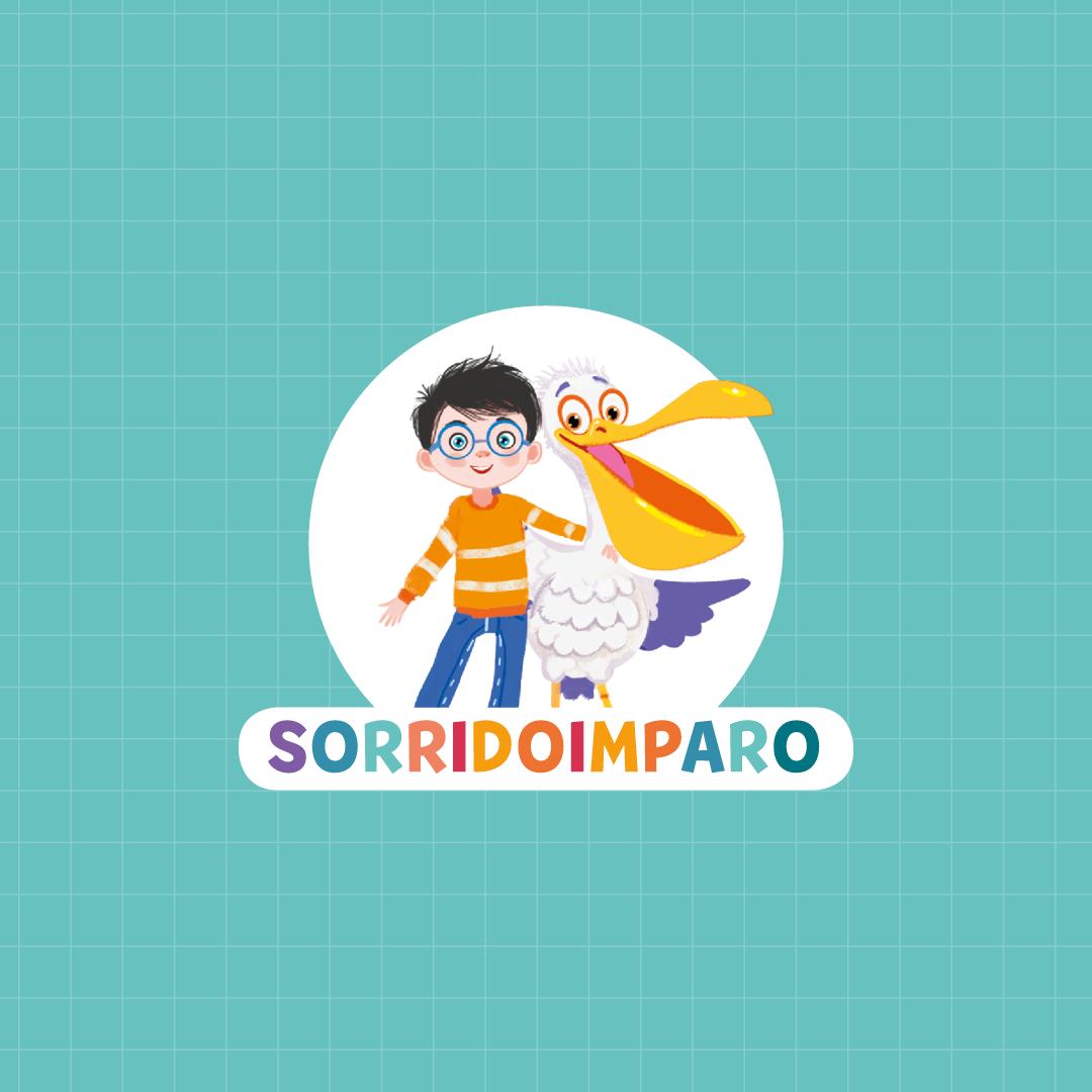 Impariamo tutti a contare – Modulo 2 | Daniela Lucangeli, gruppo ricerca Sorridoimparo