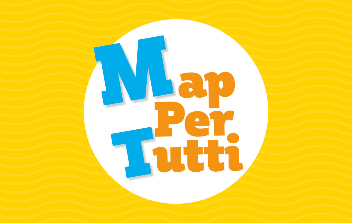 MapPerTutti
