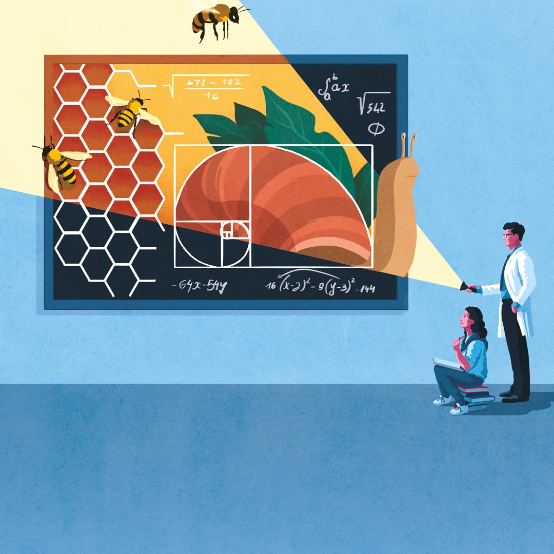 Idee e spunti per una didattica delle scienze coinvolgente ed efficace