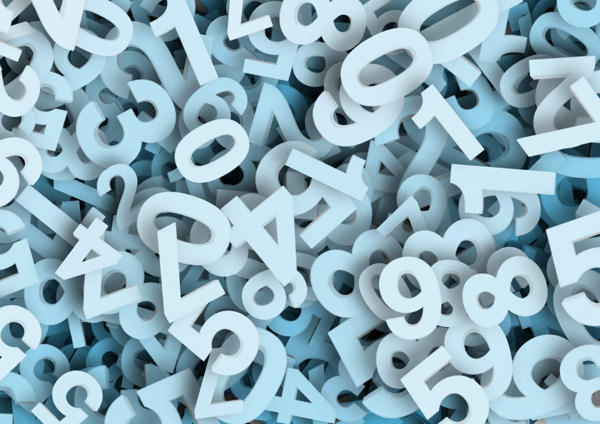 Linguaggio e argomentazione nello studio della matematica
