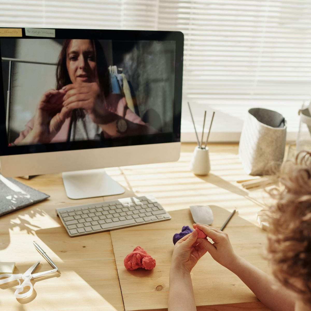 Oltre l'emergenza: una didattica digitale sempre integrata