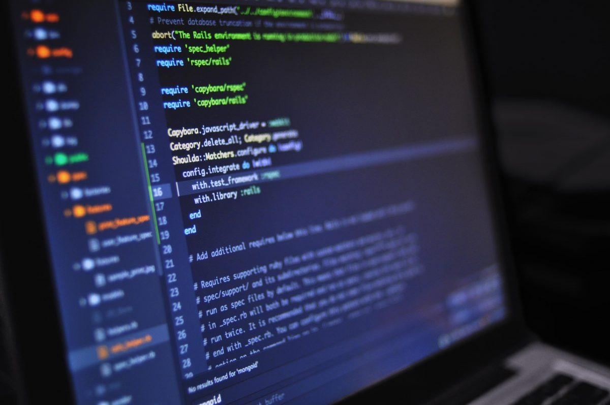 La crittografia: dal campo di battaglia al pin del bancomat