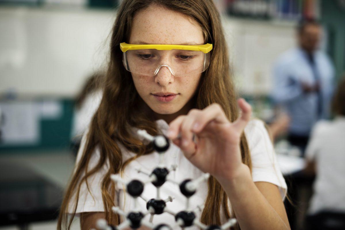 Idee e spunti per una didattica delle scienze coinvolgente ed efficace | Pt. 1