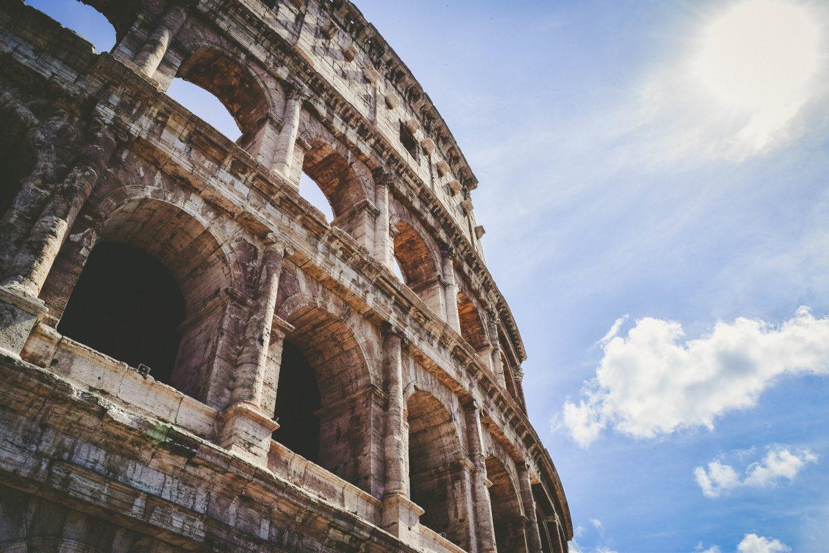 Il Covid-19 e le conseguenze sul turismo