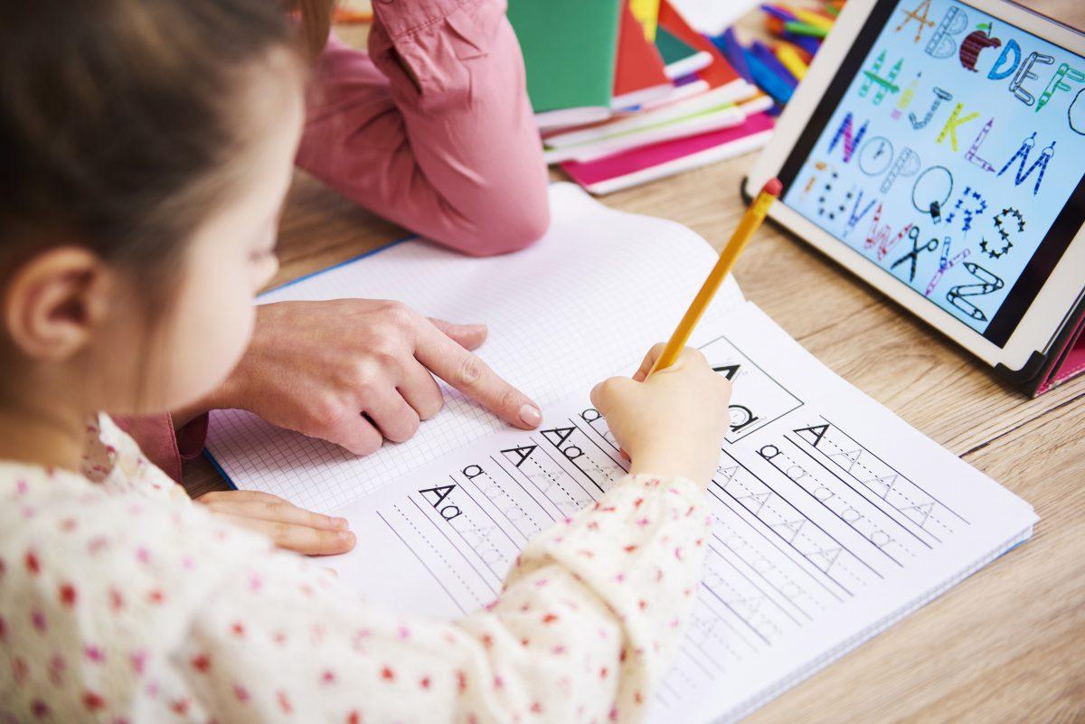 Fare DDI nel secondo ciclo della scuola primaria