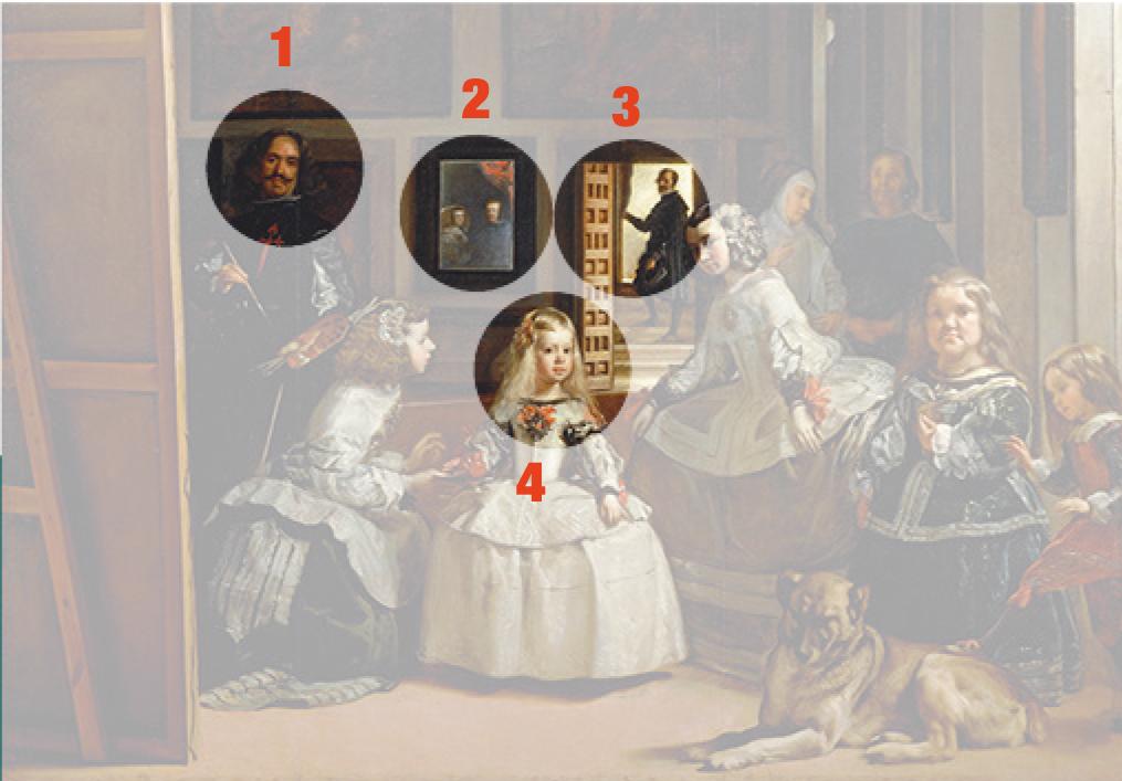 Interrogare l'opera, per un approccio più inclusivo all'arte