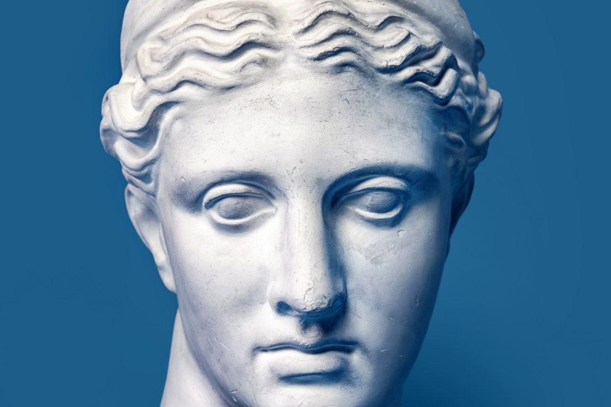 La morte di Apronia: un femminicidio nell'antica Roma