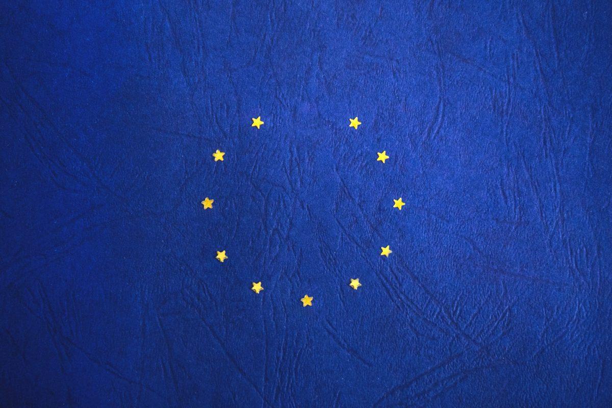 Recovery fund per una nuova posizione europea nel mondo
