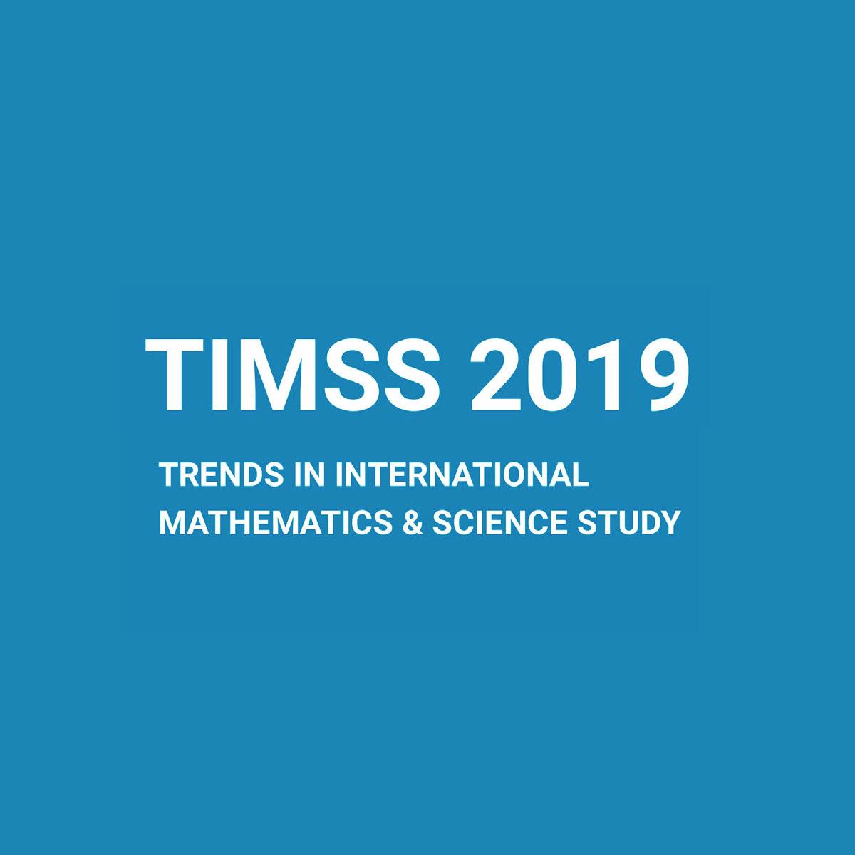 I risultati dell'indagine TIMSS 2019: riflessioni sull'insegnamento delle scienze