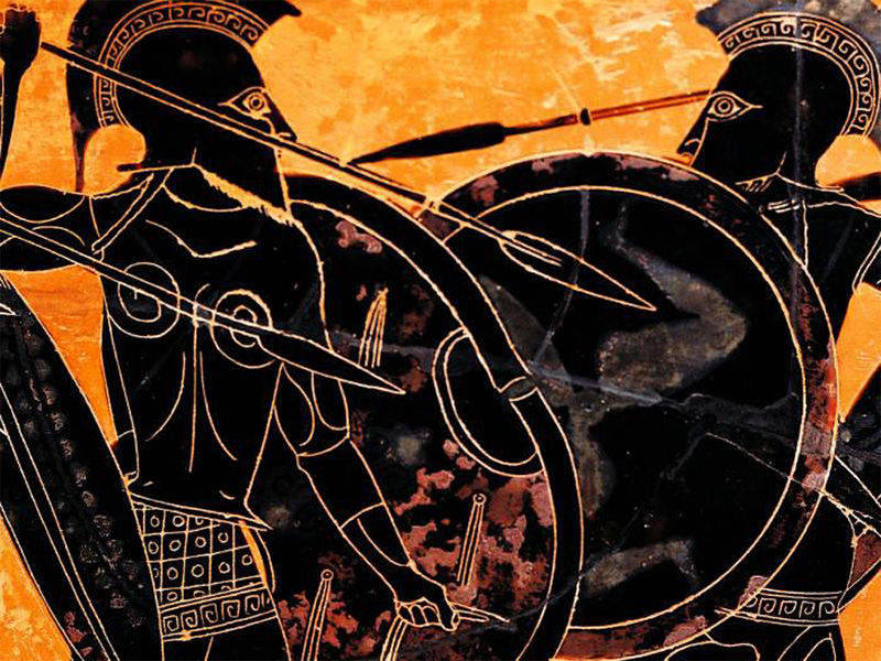 Esistono dei modelli di egemonia?