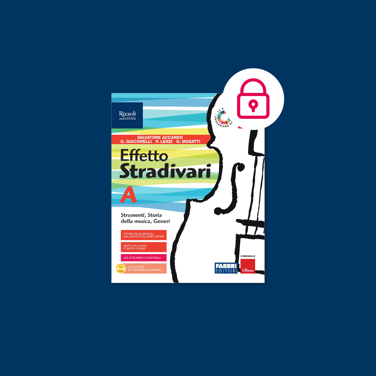 Effetto Stradivari