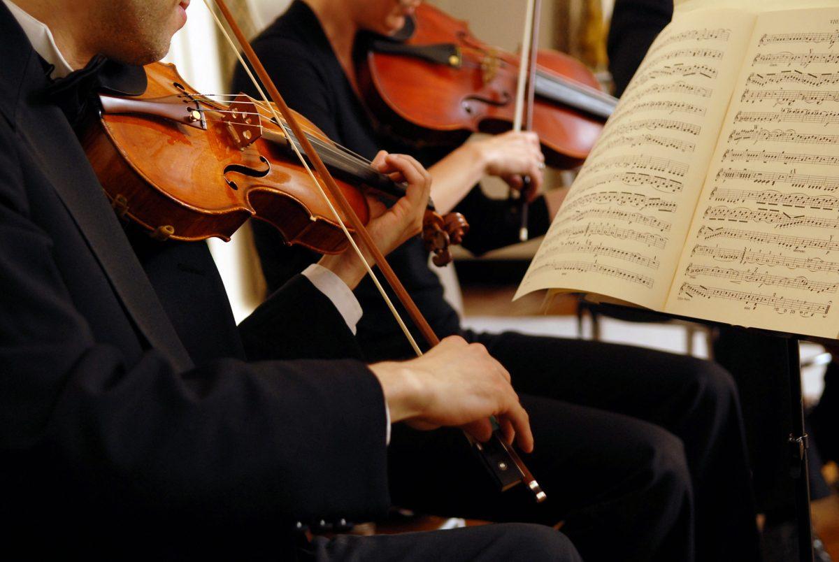 Educare alle emozioni, tra musica e letteratura