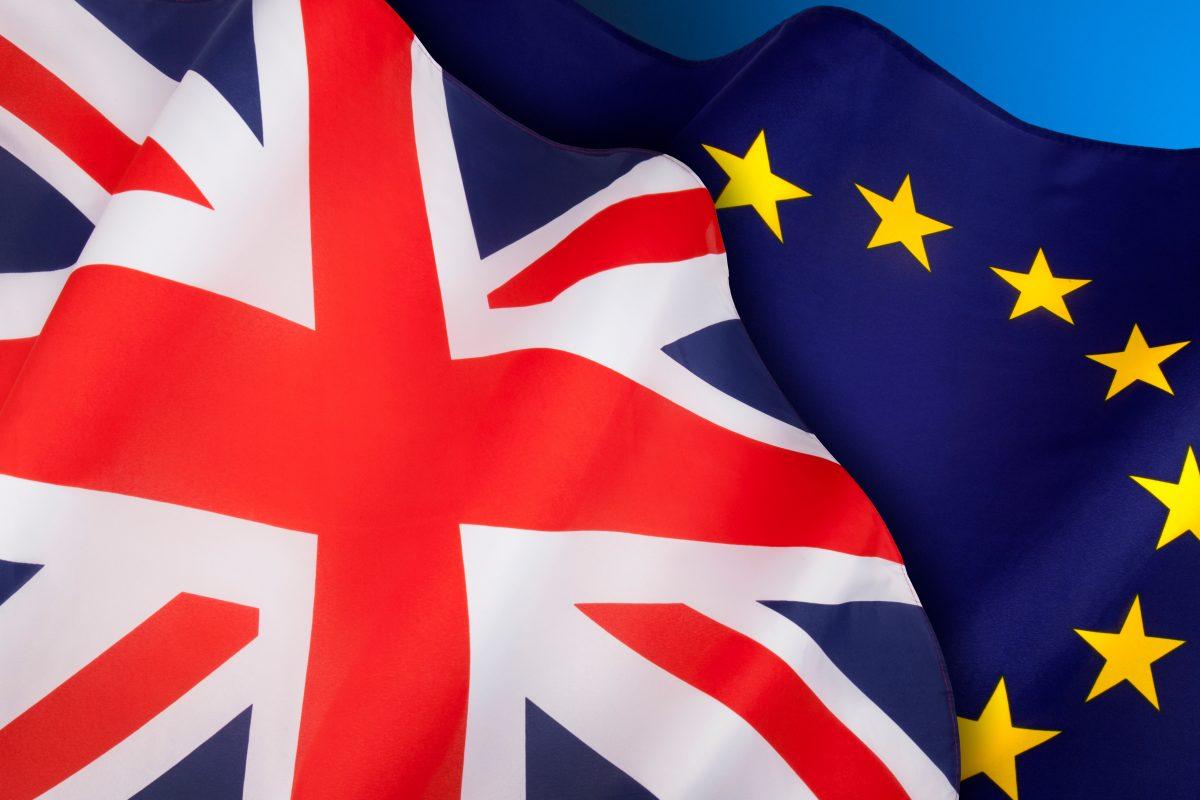 Brexit: l'accordo tra UE e Regno unito e le nuove regole doganali
