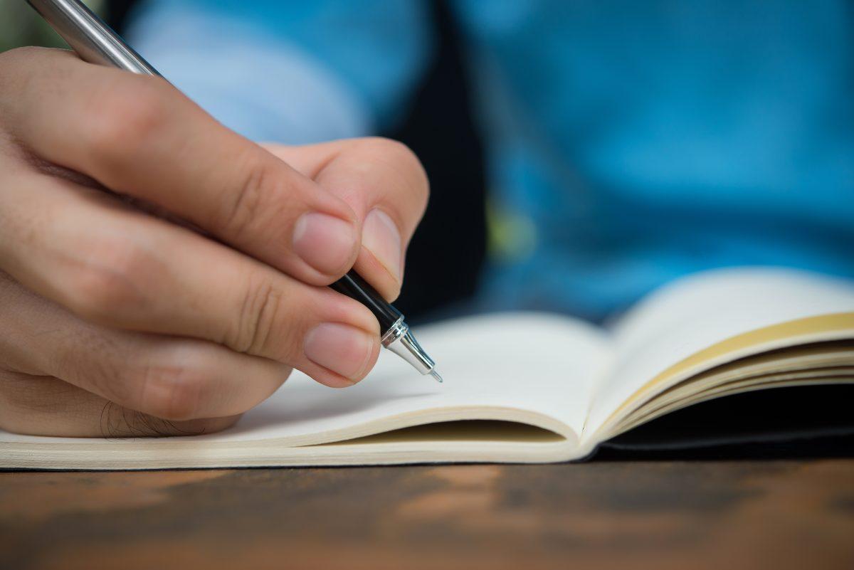 Certificazione delle competenze della lingua latina e didattica