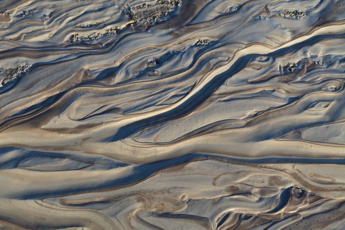 Le terre rare tra chimica, tecnologia e politica
