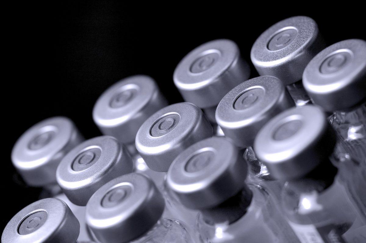 Educazione civica: esempio di UdA sul vaccino anti Covid-19