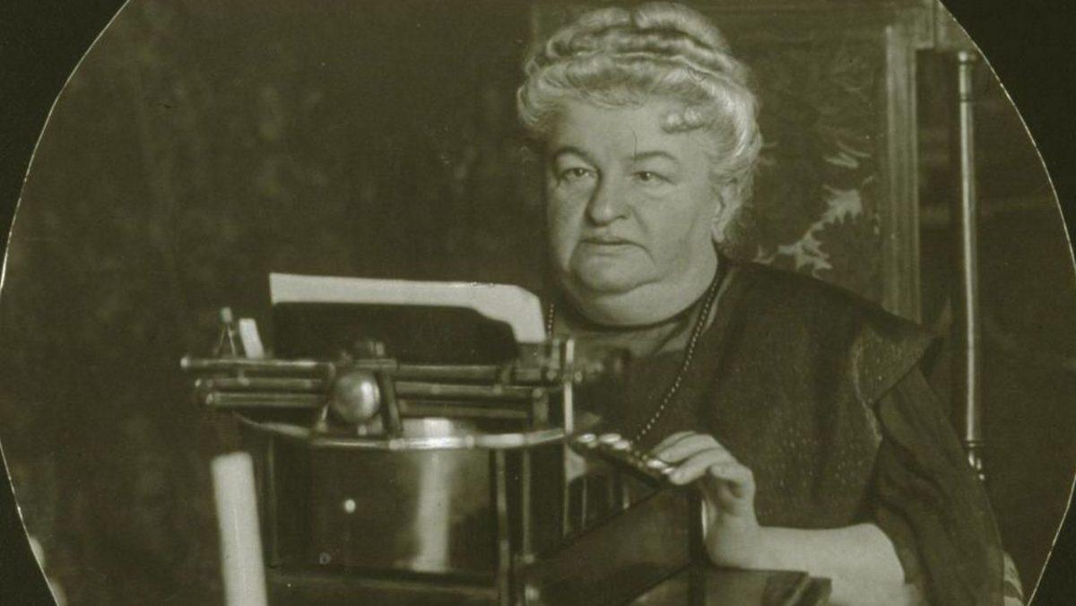 Cien años de morriña de Emilia Pardo Bazán