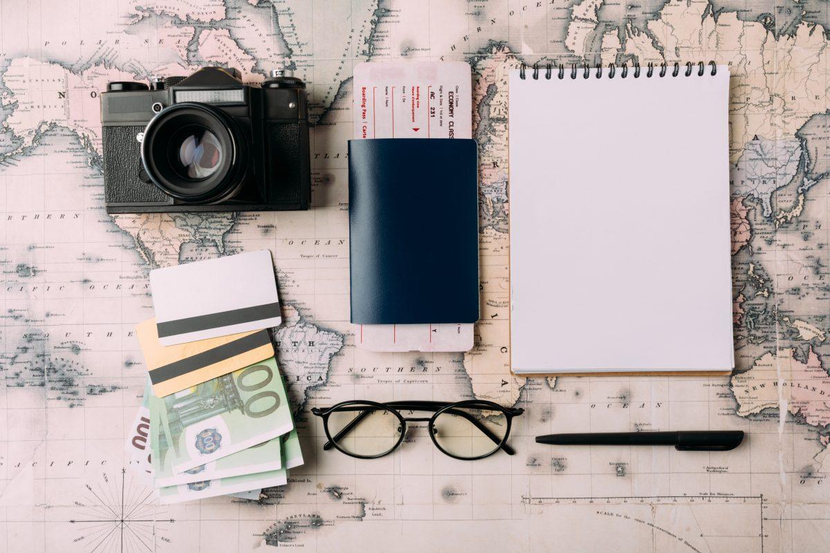 Il turismo, una risorsa strategica. Esercitazioni pratiche