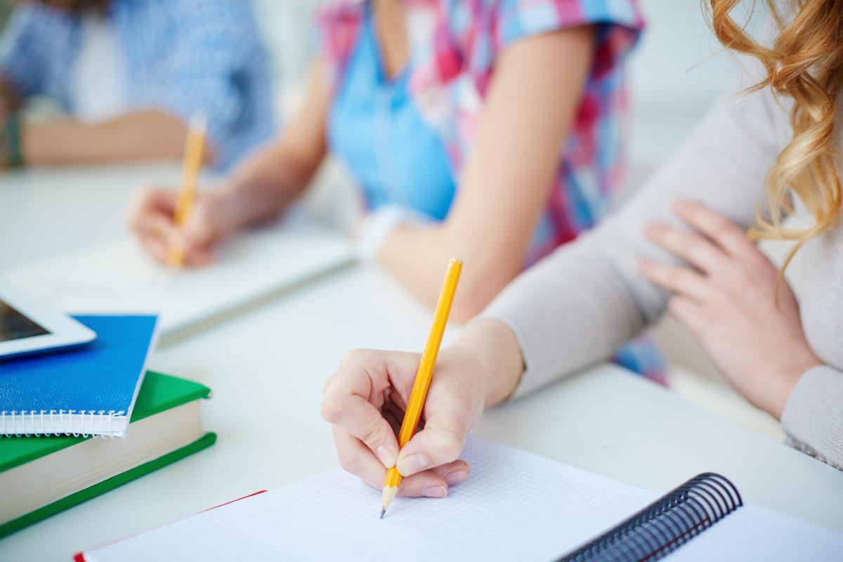 Didattica digitale integrata, materiali di supporto alle lezioni sul marketing