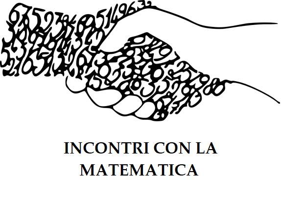 Incontri con la Matematica XXXV