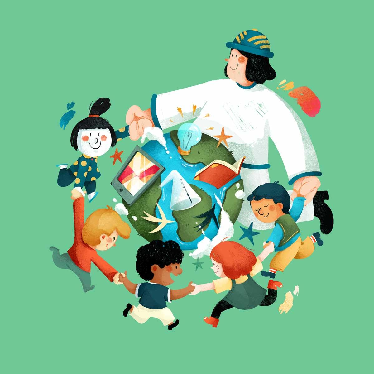 """Nuovi bisogni e nuovi strumenti per l'inclusione: indicazioni dal Convegno Internazionale """"La Qualità dell'inclusione scolastica e sociale"""""""