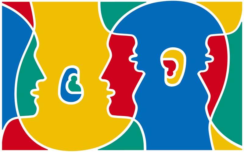 26 de septiembre, Día europeo de las lenguas